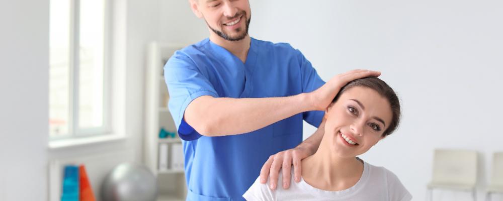 L'osteopatia in Italia e all'estero, tutte le informazioni utili