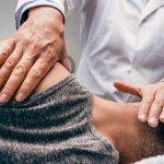 cosa e come osteopatia
