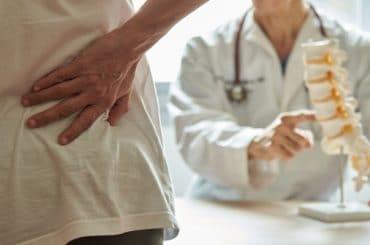 osteopatia Legge Lorenzin