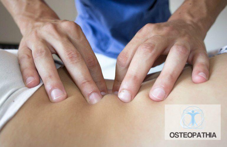 osteopatia-chiropratica