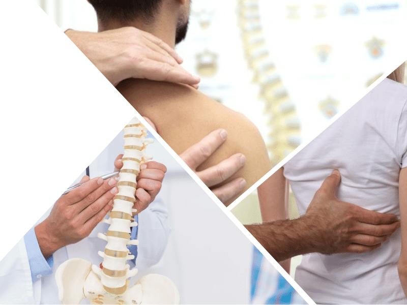 osteopatia-osteopata-mal-di-schiena